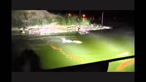 Bowfishing Flood Lights See Light Bowfishing