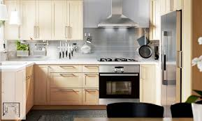 ... Charming Kitchen Design Trends On Kitchen With Finding The References  Of The New Kitchen Designs 2015 ...