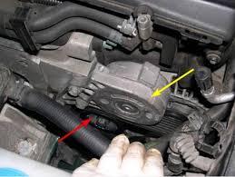 serpentine belt tensioner. serpentine-vw-image-3.png serpentine belt tensioner 4