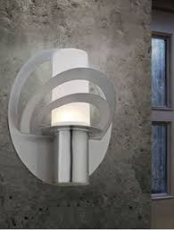 contemporary outside wall lights uk. metal glass kitchen white mini modern industrial shine sample best design contemporary mount outside outdoor wall lights uk h