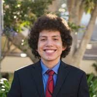 Gabriel Alpuerto - President - ASME at UCLA | LinkedIn
