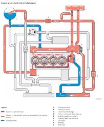 skoda rapid engine diagram skoda wiring diagrams online