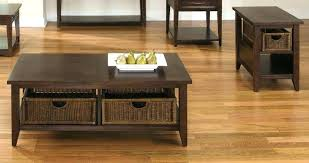 mission style square coffee table shaker style coffee and end tables end tables mission style coffee