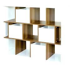 black cube shelves s wall mounted gloss shelving unit box black cube shelf