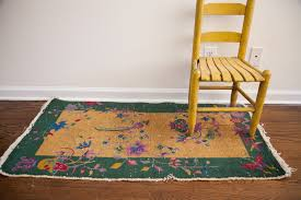 lovely 2 x 4 kitchen rug with area rug luxury kitchen rug moroccan rugs in 24 rug
