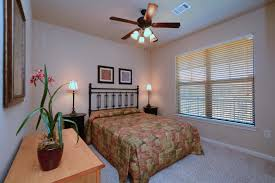 Bedroom:2 Bedroom Flat Private Landlord Awesome 2 Bedroom Flat Private  Landlord Home Design Very