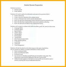Beautician Resume Job Description Tirevi Fontanacountryinn Com
