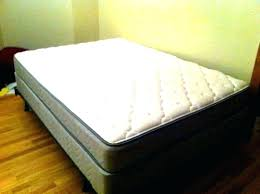 queen size bed mattress and frame – chorkboard.co