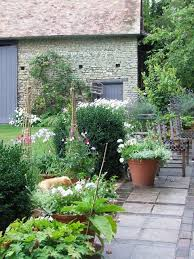 Small Picture 60 best FrEnCh KiTcHeN GaRdEn images on Pinterest Potager