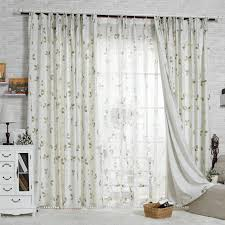 cool modern ideas country living room curtains beautiful fl country style living room curtains with modern curtains png