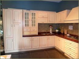 Kitchen Cabinets Miami Chinese Kitchen Cabinets Miami Fl Home Design Ideas