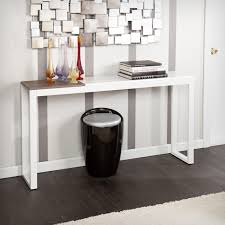 thin console hallway tables. Astounding Stunning Thin Console Hallway Tables 68 About Remodel Small I