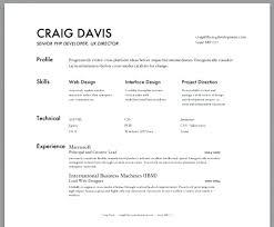 Best Resume Software For Mac Resume Writing Software Mac Resume