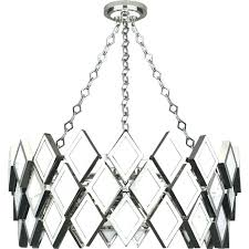 chandeliers for uk abbey chandelier bling bronze chandeliers rectangular lighting accent lamp by image chandeliers for uk