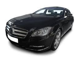 mercedes cls 350 2015. mercedes-benz cls 350 cdi blueefficiency amg sport 4dr tip auto diesel coupe mercedes cls 2015 l