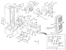 wiring diagram for boat lift motor the wiring diagram dayton boat lift motor wiring diagram dayton car wiring diagram