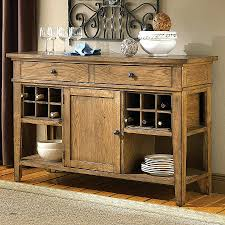 Wine Rack Console Table Inspirational Hall Misc Home Ideas Rustic