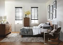 Attractive Ideas Of Bedroom Rugs Vibrant Idea Area Rugs For Bedroom 5 Area Rugs For  Bedrooms .