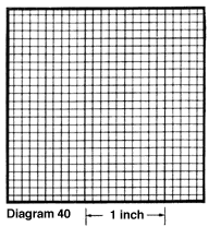 14 Count Aida Cloth Graph Paper Under Fontanacountryinn Com