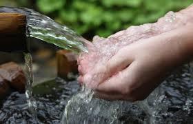 Resultado de imagen para manantial de agua