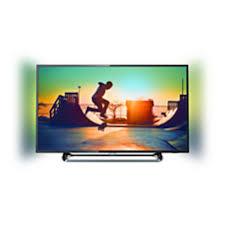 Что делать, если телевизор не реагирует на <b>инфракрасный</b> ...