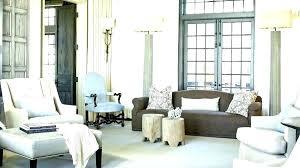 Florida Decorating Ideas Room Decor Furniture Subtle Beach Style Family  Bedroom House Florida Room Furniture74
