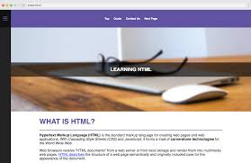 I Want To Build A Website For Free Want To Learn How To Build Websites Heres Our Free Full