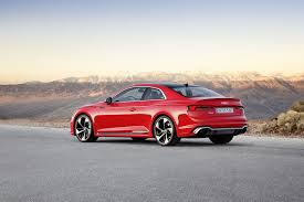 2018 audi s5 engine. wonderful 2018 three appearance packages will be offered gloss black carbon and matt  aluminum whichever is picked thereu0027s a wider flatter version of audiu0027s signature  for 2018 audi s5 engine