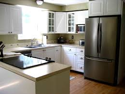 Kitchen Cabinet Estimate Fresh Idea To Design Your Cost Of Kitchen Cabinets Refacing