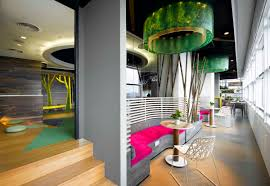 tech office alternative. Gallery: Google\u0027s Kuala Lumpur Office Offers An Alternative Vision Of A Tech  Palace R