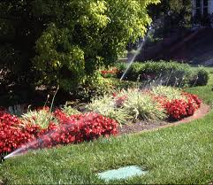 an automatic sprinkler system is a home improvement project worth considering not only will it help maintain a healthy beautiful landscape which you can
