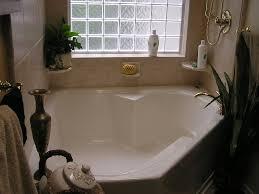 corner garden tub. Bathroom Garden Tubs New Bathtub Recipes To Cook For Idea 3 Corner Tub