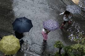 Αποτέλεσμα εικόνας για Βροχές και καταιγίδες