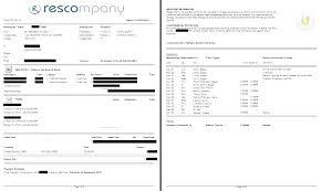 Travel Agency Bill Format Travel Receipt Template Travel Agency Invoice Format Excel Travel