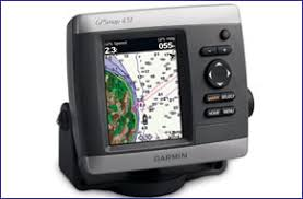garmin gpsmap 451 and 451s discontinued marine gps chartplotter garmin gpsmap 451 and 451s are standalone chartplotters and feature a 4 inch colour display both versions of the 451 marine systems come preloaded