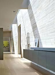 minimalist homes design spectacular minimalist home design in la by  architects minimalist house design ideas . minimalist homes design ...