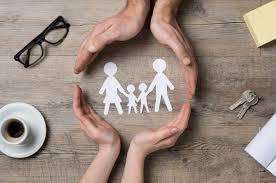 how homeschooling brought our family closer com