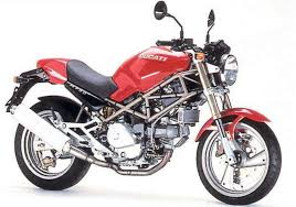 quad 500 wiring diagram quad automotive wiring diagrams ducati monster 750 quad wiring diagram ducati monster 750