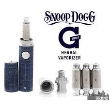 snoop dogg g pen mouthpiece