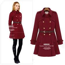 plus size pea coat wo0027s plus size coats gommap blog gkmfaru