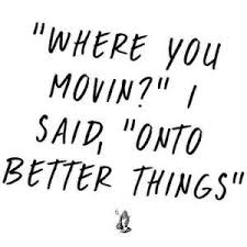 Quotes On Moving Forward 100 best Moving Forward Quotes images on Pinterest Moving forward 62