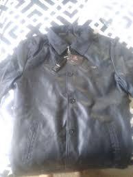 ac luxury collection leather jacket. ac luxury collection 2017-2018 ac leather jacket