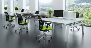 white home office furniture 2763. bestartisticinteriors awesome white office furniture sleek home 2763 1