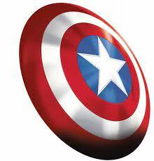 avengers legends gear 80th anniversary