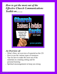 Church Invite Cards Template Gallery Design Ideas Beautiful Of