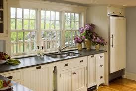 Kitchen Window Design Kitchenerartgallerytk Fascinating Kitchen Window Design