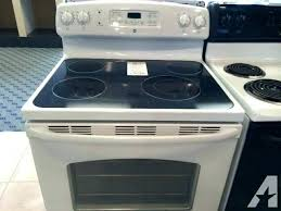 glass top stove scratches replace glass outstanding kitchen smooth top ran scratch dent appliances for within