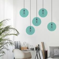 office wall stickers. Brilliant Office Industrial Lights Wall Decal Sticker To Office Stickers
