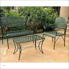 patio wrought iron patio table chairs antique 48 round wrought iron patio table