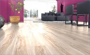 Ikea Pvc Boden Elegant Badezimmer Line Kaufen Boden Kaufen Pvc